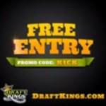 Draft Kings TV Commercial