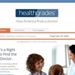 Healthgrades - Find a Doctor