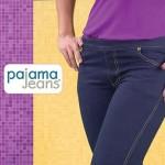 pajama_jeans_photo