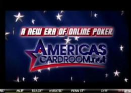 AmericasCardroom.net