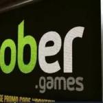 Dober.games